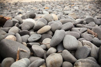 Beach Rocks, Strand Steine by Tobias Pfau