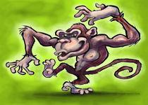 Chimpanzee-copy