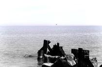 Quiet-waters