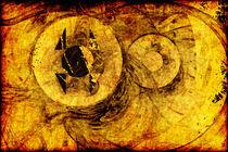 Timescapes von Benedikt Amrhein