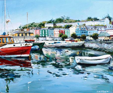 Cobh-harbour-3