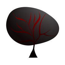 BlackTree 1x1.jpg by quanobscurum