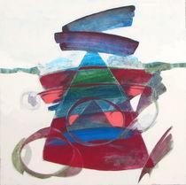 2011 equilibri instabili     by Giovanna   Mancuso