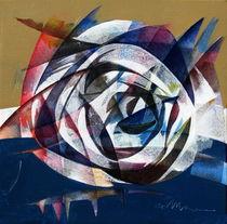 la rosa dei venti by Giovanna   Mancuso