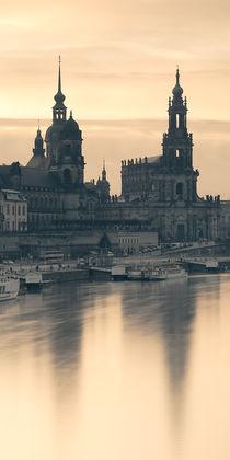 Dresden von dresdner