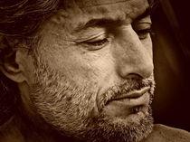 Cesare by tony leone