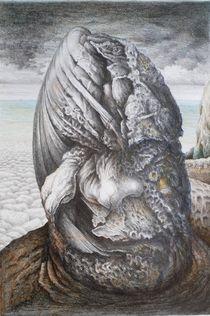 Menhir 2 von Tim Seaward