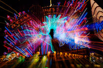 Night Life by Eye in Hand Gallery