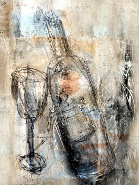 Vinobstrakt327