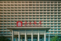 Ch-beijing-hotel-img-4306-edit