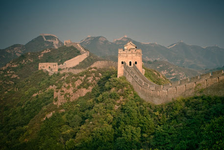 Ch-great-wall-img-4786