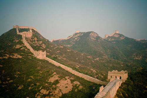 Ch-great-wall-img-4810