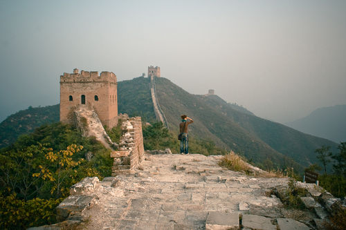 Ch-great-wall-img-4886