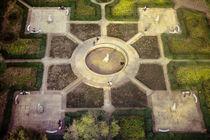 Harbin Park von Stas Kulesh