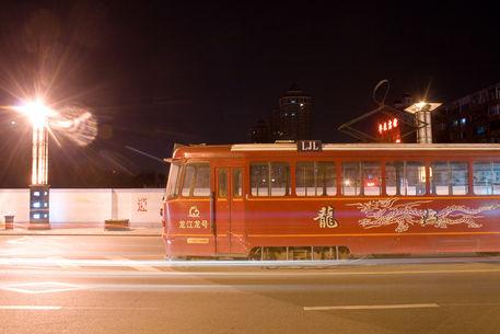 Ch-harbin-tram-img-3940