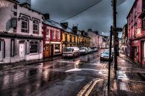 Irland-120513-10-filtered
