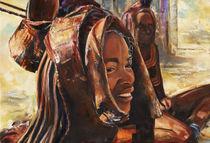Himba von art4fun