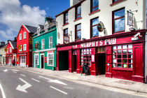 Irland-120514-9-filtered