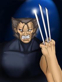 Wolverine-copy