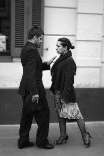 tango von mariana clotta
