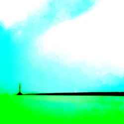 Leuchtturm2012