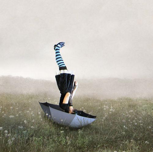 Umbrella-melancholy-p
