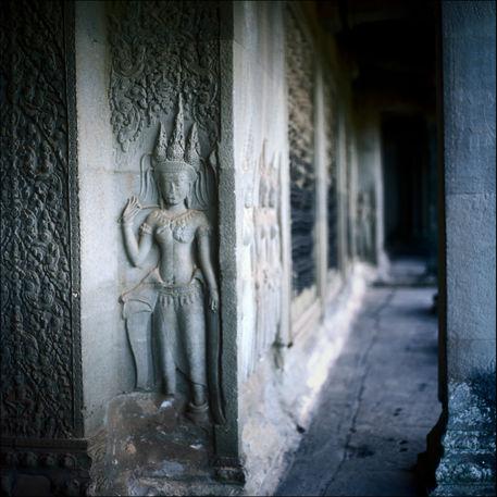 Angkor-film3-02