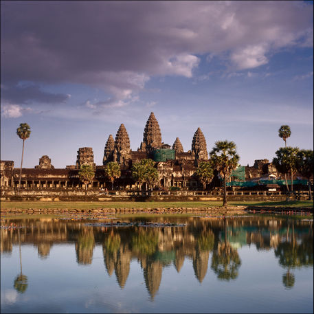 Angkor-film3-04
