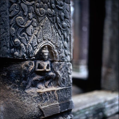 Angkor-film8-03