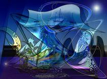 Blau2