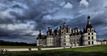 Chateau Chambord mk 4 von Wessel Woortman