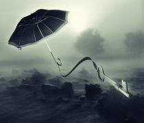 Hope-floats-away-p