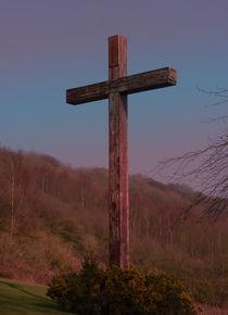 The Cross by Robert Gipson