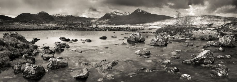 20120509-scotland-0018