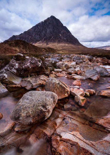 20120509-scotland-0072