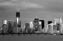 Ground Zero von joespics