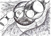 big bang : transit by Serge Sida