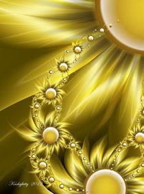 Daisy-sunshine