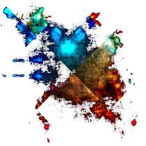 Abstract_040612 von Benedikt Amrhein