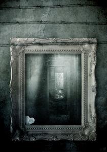 Soul Mirror von Sybille Sterk