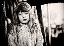Sadgirl von Bjoern Carstens
