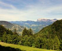 South Tyrol  von Evita Knospina