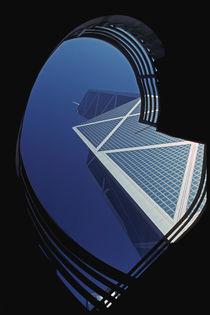 1-hong-kong-skyscraper