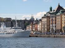Schweden-2012-288