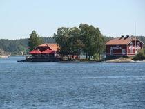 Schweden-2012-472