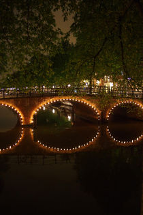 Amsterdam-rings-of-fire
