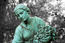 Suedfriedhof-portrait-2