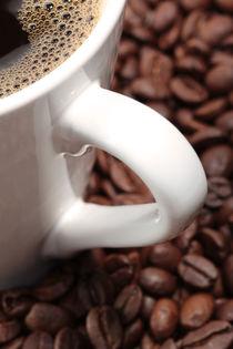 l'heure du café by tr-design