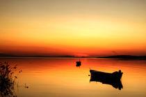 after the sunset von bora-sahin