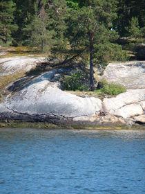 Schweden-2012-560